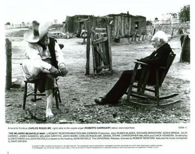 the-milagro-beanfield-war-movie-poster-1020308148