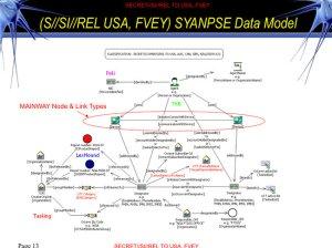 JP-NSA-popup