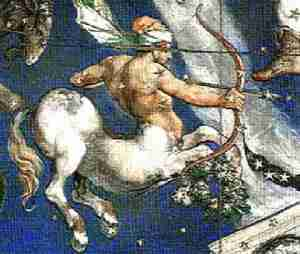 sagittarius-myth-2-331-20121209-193