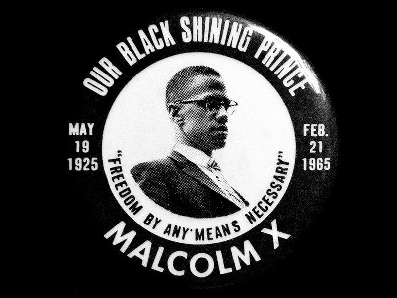 malcolm x learning to read 50 essays questions