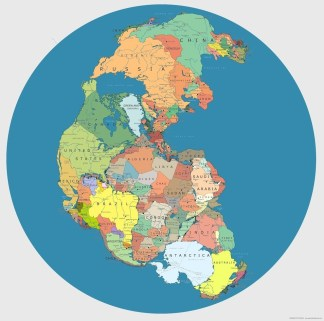 maps-pangea-with-modern-borders1