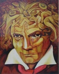 Beethoven3