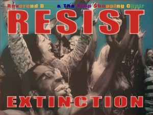 15_sticker_resistextinctionv2-770x584