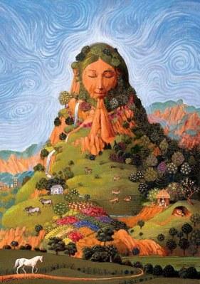 bolivia-prepara-la-ley-de-la-madre-tierra