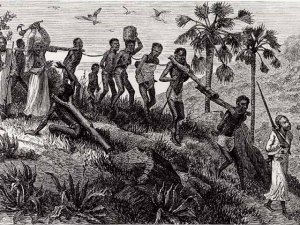 slave-caravans-on-the-road