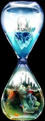 countdown_by_yuumei-d3lllcp