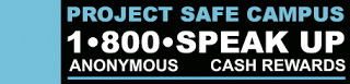 Project_Safe_Campus