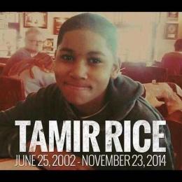 tamir-rice-54ug_500