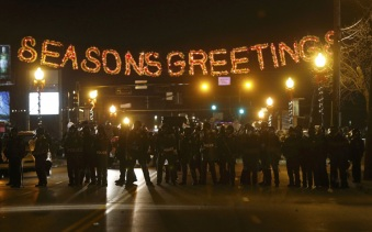 ferguson-riots-sea_3116891k