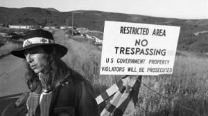 Trudell_AlcatrazOccupation_AP-Photo-by-Richard-Drew-510x287