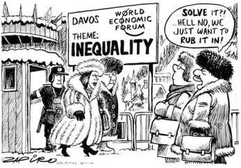 davos-inequality-zapiro