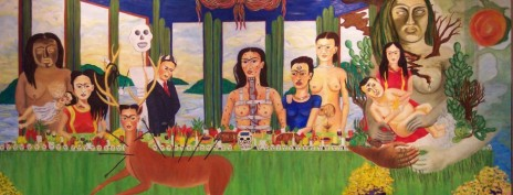 frida-kahlo-s-last-supper-940x360
