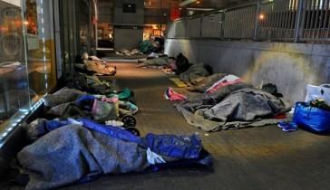Homeless-606x350