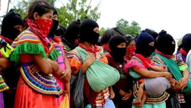 zapatista_women_crop1451589272531_jpg_1718483346
