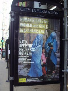 amnesty afghan-bus-shelter-ad (1)