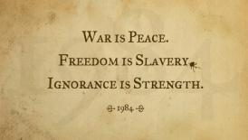 war_is_peace_1984_jpg_1718483346
