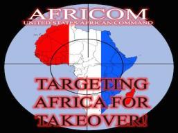 HAIPHONG_AntiAFRICOM
