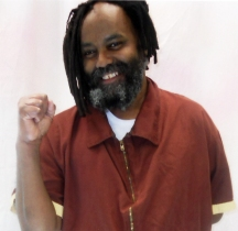 Mumia_raised_fist_020612_web