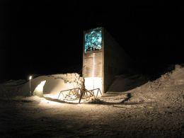 Svalbard_Global_Seed_Vault_in_2008