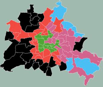 Berlin 16.png