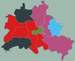 berliner-wahl-16