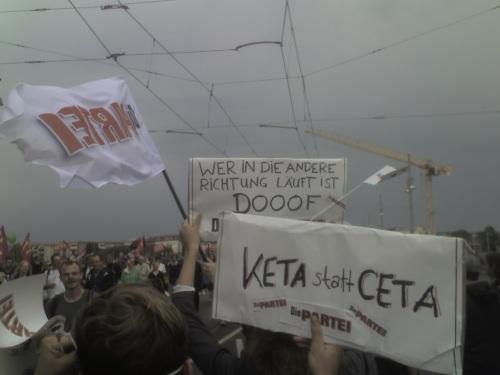 CETA.jpg