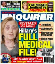 national-enquirer-clinton