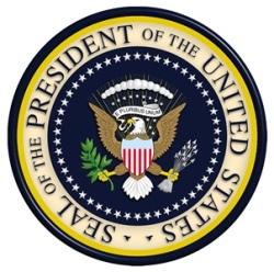 seal-of-the-president-of-the-united-states-website-pic