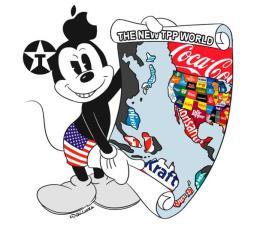 tpp-wikileaks