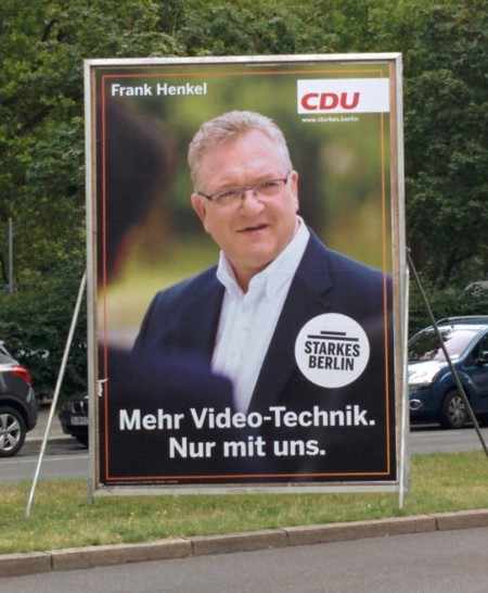 Video-Technik.jpg