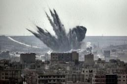 bombing-syria-johnstone