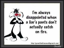liar_liar_pants