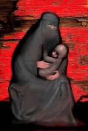 muslim-madonna