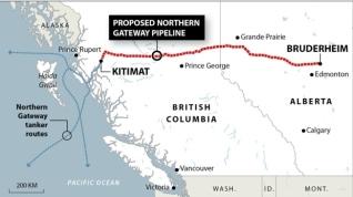 northern-gateway-pipeline