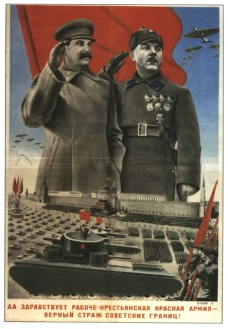 old_russian_propaganda_st_060