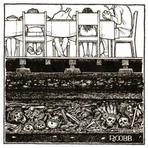 r-cobb-thanksgiving