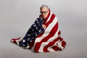 olberman-flag