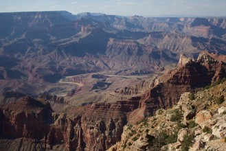 grand-canyon-miriam-wasser