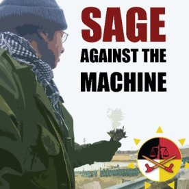 sage-against-the-machine