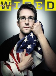 snowden-wrapped-in-flag