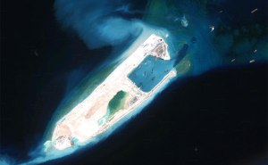 south-china-sea-base