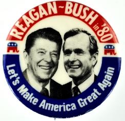 reagan-button