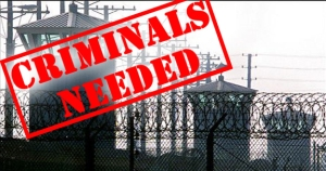 criminals-needed